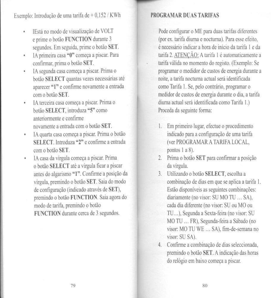 descargar manual test htp pdf