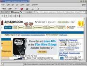 ¿Aún usas el explorador Internet Explorer? M_browsex