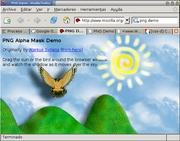 ¿Aún usas el explorador Internet Explorer? M_firefox