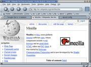 ¿Aún usas el explorador Internet Explorer? M_mozilla