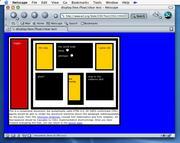 ¿Aún usas el explorador Internet Explorer? M_netscape
