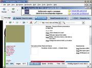 ¿Aún usas el explorador Internet Explorer? M_opera
